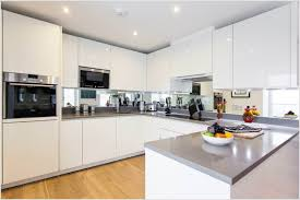 kitchen colors with white appliances u2014 smith design