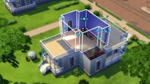 House Building Tips | the sims 4 house building tips how to build perfect house