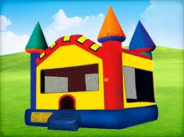 bouncy house rentals the woodlands bounce house moonwalks houston sky high party rentals