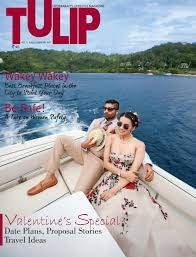 february issue 2017 by tulip magazine issuu