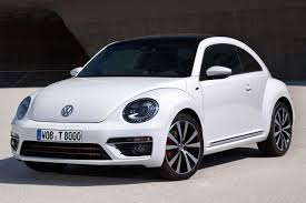 new volkswagen sports car used 2013 volkswagen beetle for sale pricing u0026 features edmunds
