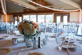 cannon beach weddings surfsand resort