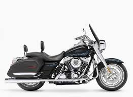 harley davidson cvo road king flhrse3 owner u0027s manual 2007