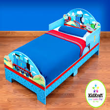 Thomas And Friends Bedroom Set by 100 Toddler Bed Sheets Thomas The Train Amazon Com Thomas