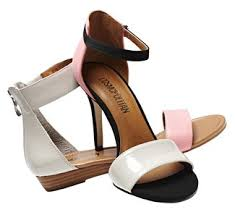 129 best shoes shoes and more shoes images on pinterest shoes