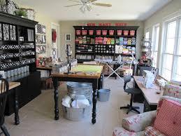 home craft furniture martha stewart craft room ideas sewing craft