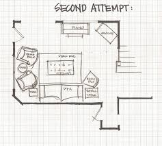 uncategorized cool online drawing room drawing floor plans free