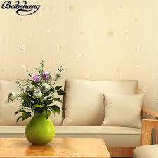 feuchtigkeit im schlafzimmer beibehang neue tapete japanische kirsche rosa 3d wohnzimmer