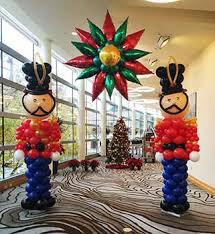 balloon delivery bay area balloons bouquets and creative event decorations for the san jose