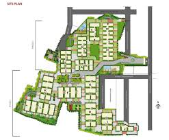 floor plans bc manjeera group builders manjeera diamond towers floor plan
