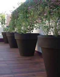 vasi in plastica da esterno vasi in resina da esterno vasi e fioriere vasi per esterna in