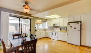 russian river kitchen island 5 recently listed homes around the current 560 100 median price