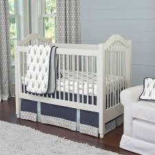 Deer Crib Bedding Crib Comforter Ideas Creative Ideas Of Baby Cribs