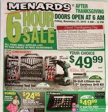 black friday app store deals menards 2015 black friday ad black friday archive black friday