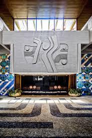 Art Et Decoration Abonnement Bienvenue à L U0027ambassade Ad