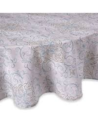 check out these deals on lenox perle charm 70 inch
