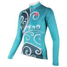 waterproof cycling suit popular waterproof cycling gear buy cheap waterproof cycling gear