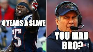 Patriots Lose Meme - should new england patriots try against buffalo bills sunday
