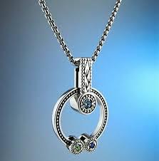 Children S Birthstone Necklace Amazon Com Mothers Birthstone Necklace Jewelry For Mom Family