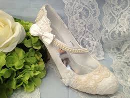 vintage style wedding shoes 1920s style wedding shoes tbrb info tbrb info
