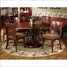 Kitchen  Dining Room Table Chairs Round Kitchen Table High - High kitchen tables and chairs