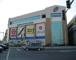 target orland park black friday hours harlem irving plaza wikipedia