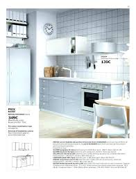 porte ikea cuisine ikea cuisine 3d mac affordable ikea bedroom planner mac room for
