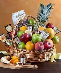 Same Day Gift Basket Delivery Same Day Local Gift Baskets Delivery Charlotte Nc Florist
