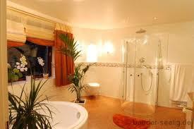 badezimmer hamburg barrierefreie bad planung oder komfort sicherheit im bad