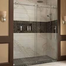 Ny Shower Door Shower Door Store Oklahoma City Eastchester Ny Glass Companies