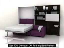 Folding Rollaway Bed Foldaway Bed Frame Get 50 Discount On Folding Bed With Aluminium