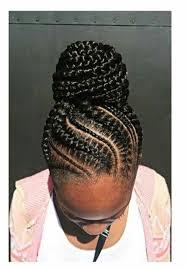 goddess braids hairstyles for black women quick hairstyles for braided bun black hairstyles goddess braids
