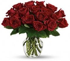 balloon delivery dc best local washington dc and rockville md florist palace florists