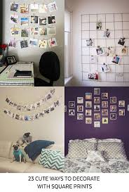 105 best decorating with photos images on pinterest diy bedroom