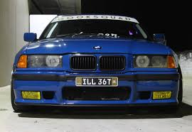 stancenation bmw e36 images tagged with fancywide on instagram