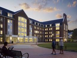 udel housing floor plans udel dorms images reverse search
