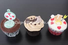 cupcakes acup4mycake page 3