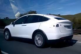 tesla jake paul 2016 tesla model x has a driving range of up to 257 miles