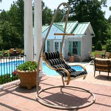 backyard u0026 patio inspiring big swimming pool with endearing