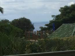 Makena Floor Plan Wailea Makena Real Estate Inc Wailea Makena Real Estate On Maui