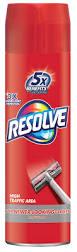 Heb Rug Doctor Rental Resolve High Traffic Carpet Cleaner Foam Value Pack Walmart Com
