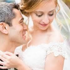 bridal salons in pittsburgh pa hair and makeup 48 photos 23 reviews hair salons