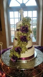 my goodness cakes wedding cake gallery 1