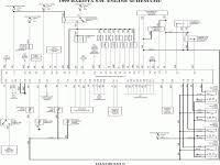 1999 dodge durango wiring diagram 2002 dodge durango wiring diagram 2006 dodge durango wiring