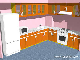 interior design u0026 furniture models teoalida website