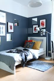 Schlafzimmer Blauer Engel My Home Is My Horst