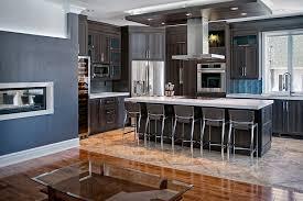 cuisine contemporaine design josianne laflamme design d int rieur d coration home staging