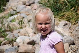 best kid haircut for baby fine thin hair babycenter