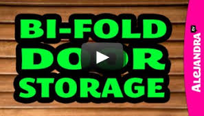 Alejandra Organizer Video My Favorite Over The Door Organizers By Simply Stashed