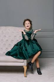 new years dresses for kids 65 best new year s dresses images on dress online